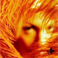 [2001] - Shangri-La Dee Da