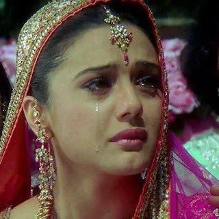 Naam Na Lo (Sad Shayari)