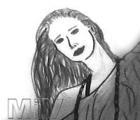 miv3d desenho modelo