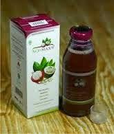 Obat Herbal Alternatif untuk Turunkan Kolesterol Tinggi