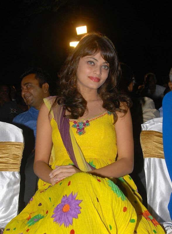 Actress Sneha Ullal Hot Photos gallery pictures