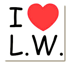 "City's Wikipedia page: History, notable people, geography, demograph- ics. . . Click ""I Love L.W."""
