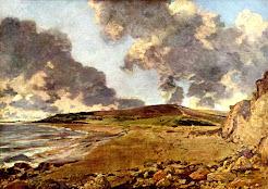 Weymuth Bay