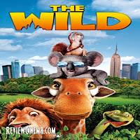 "<img src=""The Wild.jpg"" alt=""The Wild Cover"">"