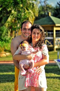 Alanya günlerimiz-Eline Sağlık Altan baba