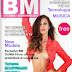 BM BEST MAGAZINE available now on line
