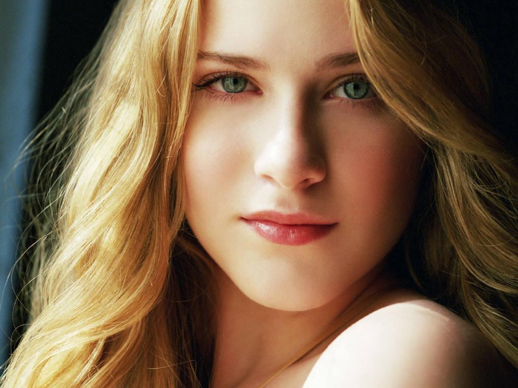 Top Beautiful Girl Perfect