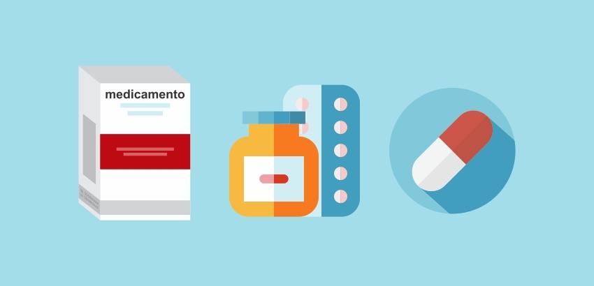 YouTube - Falando de Saúde