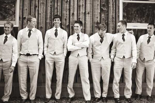 Image result for groomsmen blogspot
