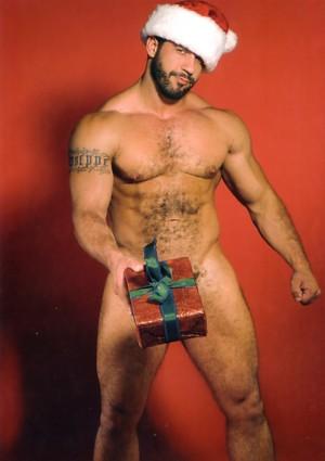 sauna preferida, diviértete, pásalo bien con el mejor ambiente gay ...: saunagranvia.blogspot.com.es/2012/04/disfruta-de-la-vida-en-tu...