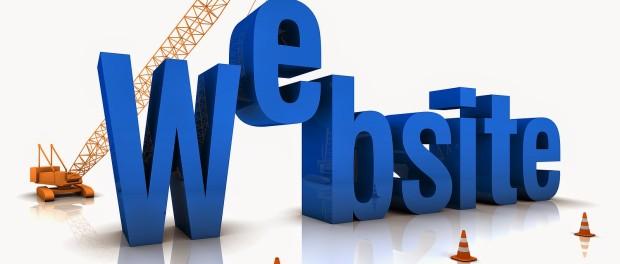 Membuat Website untuk Keperluan Bisnis Distributor