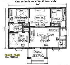 Farm House Plans besides Houses Style Wauchope as well The Next Door Neighbors In Glenview likewise Two Story Colonial Floor Plans Home The Cheshire Order House Plan Modify further Farm House Plans. on glenview house plan