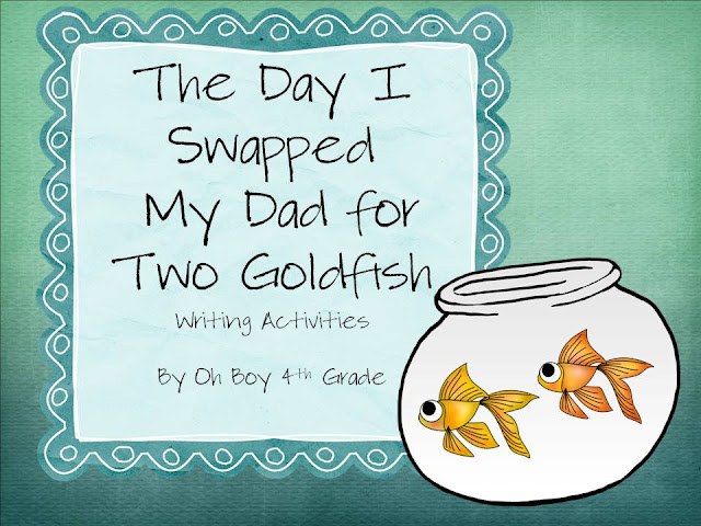 the day my goldfish died Interested in what the youngster was doing, he asked: what are you doing there, nancymy goldfish died, nancy sobbed  permalink to joke of the day - goldfish.