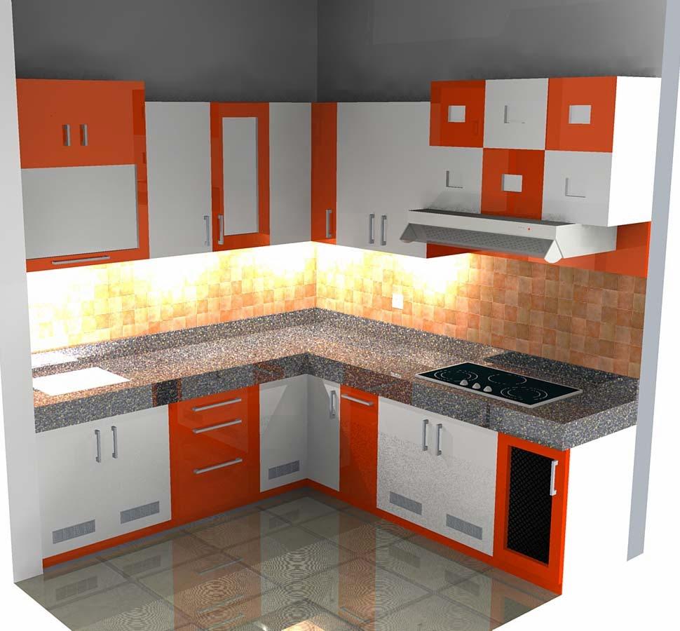 Kitchen Set Bandung Hp 0896 1474 9219 Pin Bbm 7f920827 2014