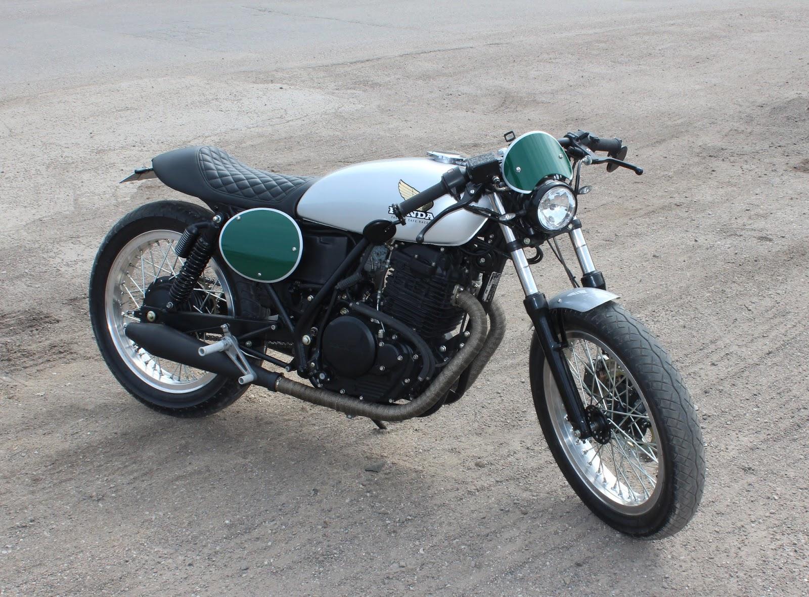Kawasaki Fbv