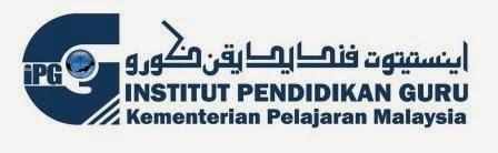 PISMP Ambilan Jun 2014