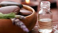 olio essenziale abete bianco