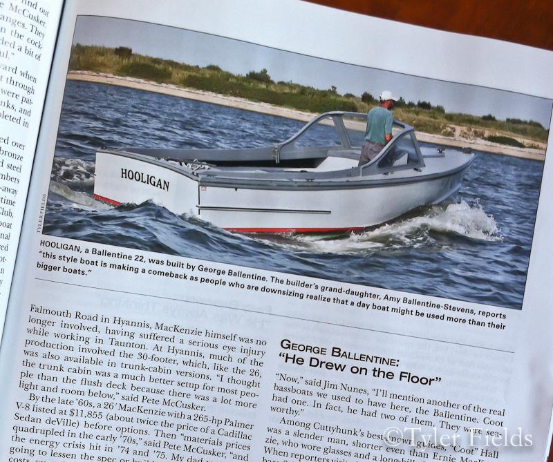 Azura boat plan   Zura