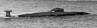 guerra - Curiosidades de la guerra fría: la URSS 671rtm+324