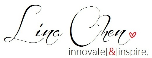 """To Innovate [&] Inspire, One Day at a Time"""