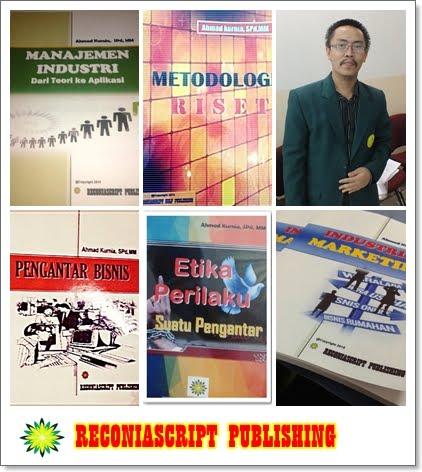 # Buku Karyaku (2015)