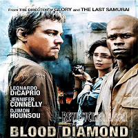 "<img src=""Blood Diamond.jpg"" alt=""Blood Diamond Cover"">"