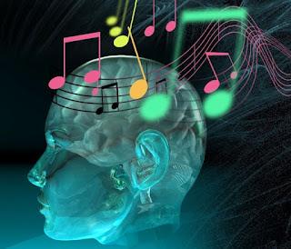 beethoven, Cerdas, inteligensi, kecerdasan, mozart, musik,