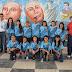 Sistema DIF Río Bravo Participa en Torneo Fuerza Joven