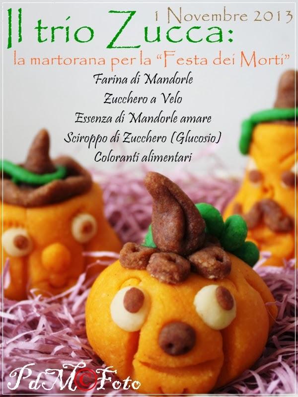 http://www.pecorelladimarzapane.com/2013/11/il-trio-zucca-la-martorana-per-la-festa.html