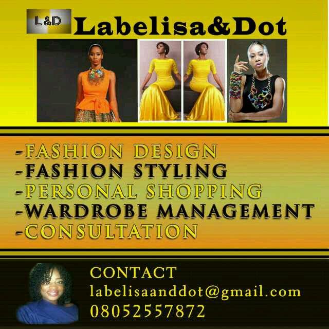 Labelisa&Dot