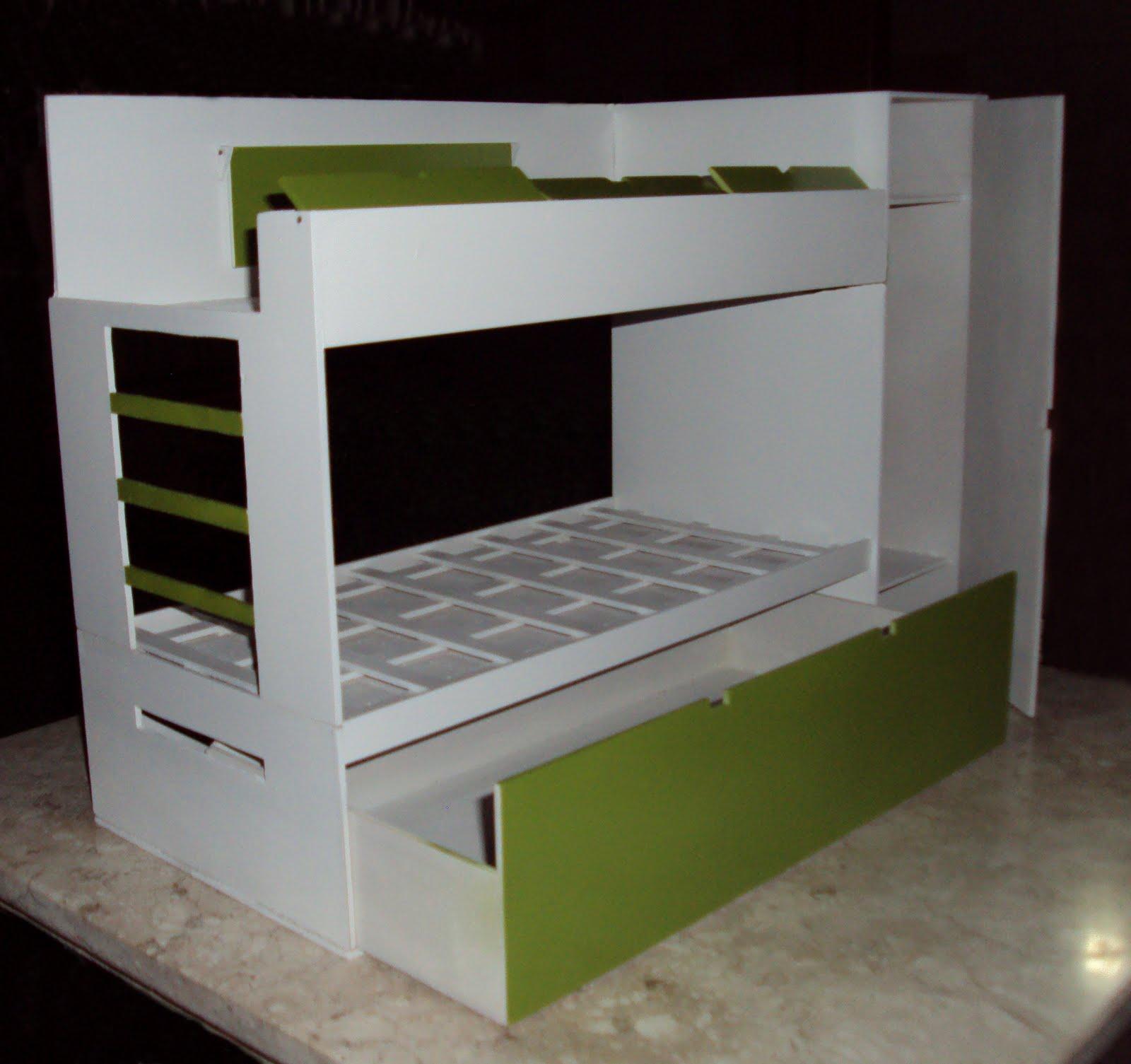 Projeto design em foco mobili rio multifuncional for Mobiliario multifuncional tesis