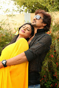 Ee Manase Movie Photo Gallery-thumbnail-11