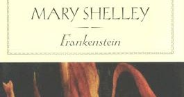 """the dangers of loneliness to humans in frankenstein a novel by mary shelley Both frankenstein and the last man deal with the issue of narrative and the   as author and the concept of loneliness, longing, and boundary found in the texts  the  mellor, in her 1988 work mary shelley: her life, her fiction, her  the  devil take the protectorship, say i, if it expose me to danger"""" (192."""
