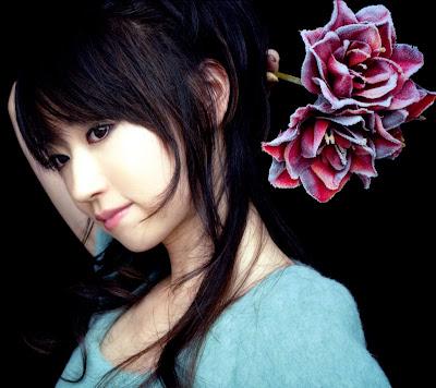 foto-nana-mizuki-2