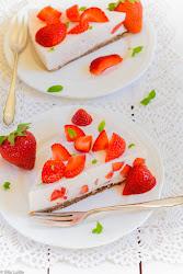 Maasikaaeg!!!