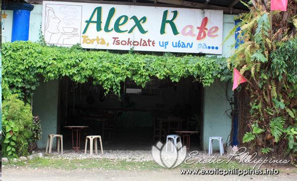 Argao Cebu Philippines