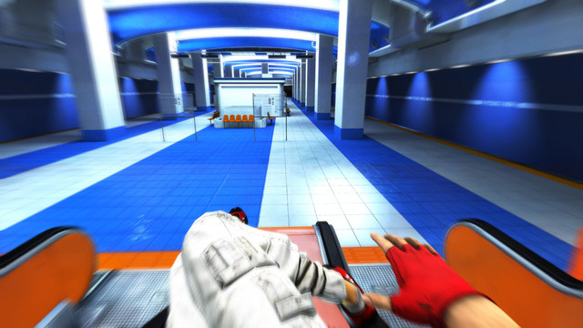mirrors-edge-pc-3.jpg