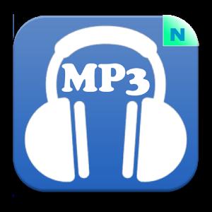 မိမိဖုန္းမွာ mp4 ေတြကို mp3 ေျပာင္းႏုိင္သည့္-Video to MP3 Converter 1.5.4 APK ေနာက္ဆံုးထြက္။