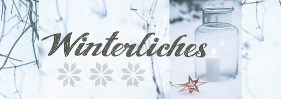 http://www.shabby-style.de/winterliches-4