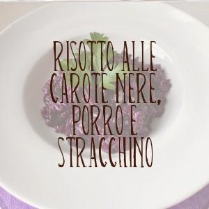 http://pane-e-marmellata.blogspot.it/2014/08/un-insolito-risotto.html