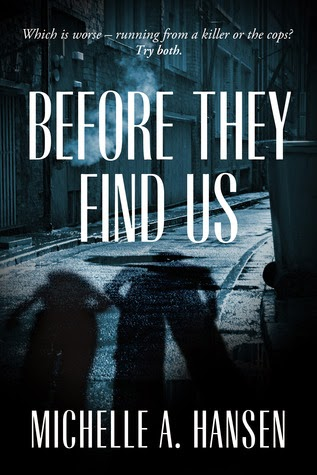 http://gabicreads.blogspot.com/2014/03/before-they-find-us-blog-tour-review.html