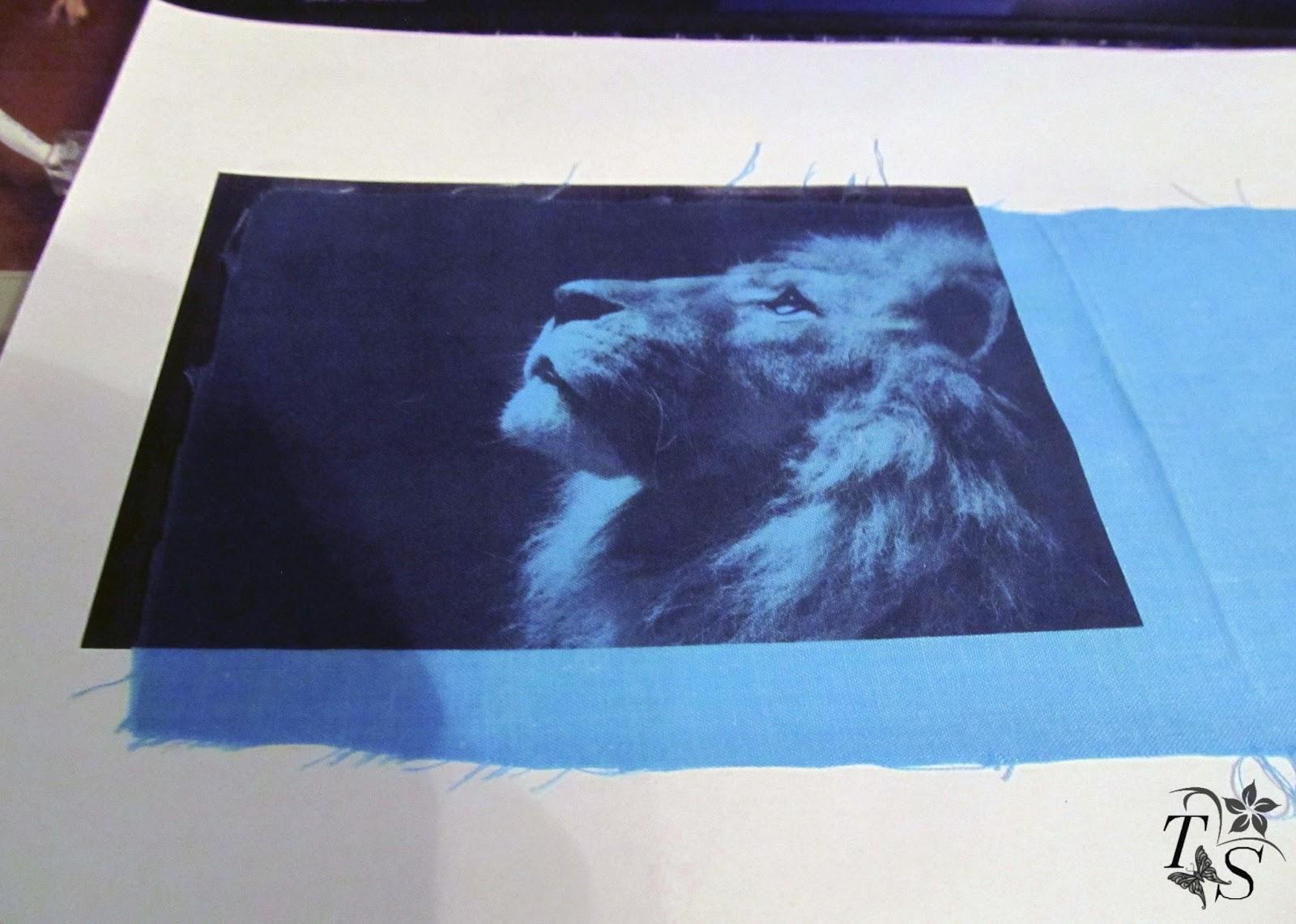 Мегафлаг Флаги и флагштоки - изготовление и продажа 6