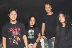 West Jakarta Death Metal