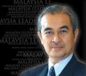 Pesanan Tun Abdullah Ahmad Badawi