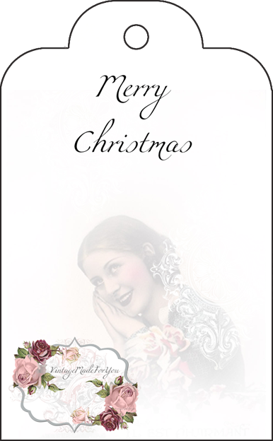 http://4.bp.blogspot.com/-OIl9Af7LPOA/VlX8iwD-KMI/AAAAAAAAPF4/qbeH6y1L998/s1600/Tag%2BMerry%2BChristmas%2Bfrom%2BVintageMadeForYou%2B-1a.png
