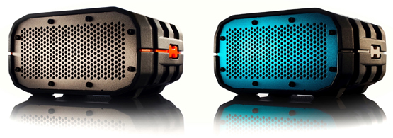 Braven-BRV-1-Portable-Wireless-Speaker