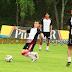 Valarezo y el resto de jugadores a disposición del técnico Luis Soler