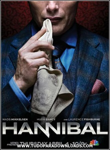 Capa+Hannibal+1+Temporada Download   Hannibal 1ª Temporada   Episódio 08   (S01E08)