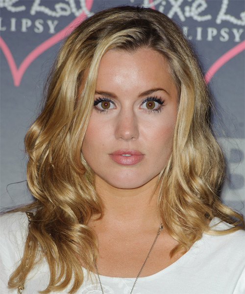 Caggie, caggie dunlop, caggie made in chelsea, made in chelsea, e4, channel 4, spencer matthews, hugo, binky, cheska, rich, famous, chelsea, kensington, mic, towie, the only way is essex, the hills