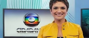 Globo Cidadania